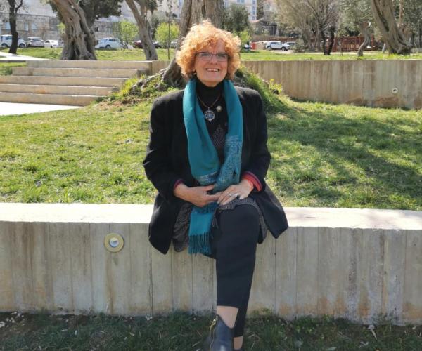 """Kampanja """"Penzija bez tenzija"""" u okviru projekta Ujedinjene Generacije  – Inspirativna priča učiteljice Antonije Vlašić"""