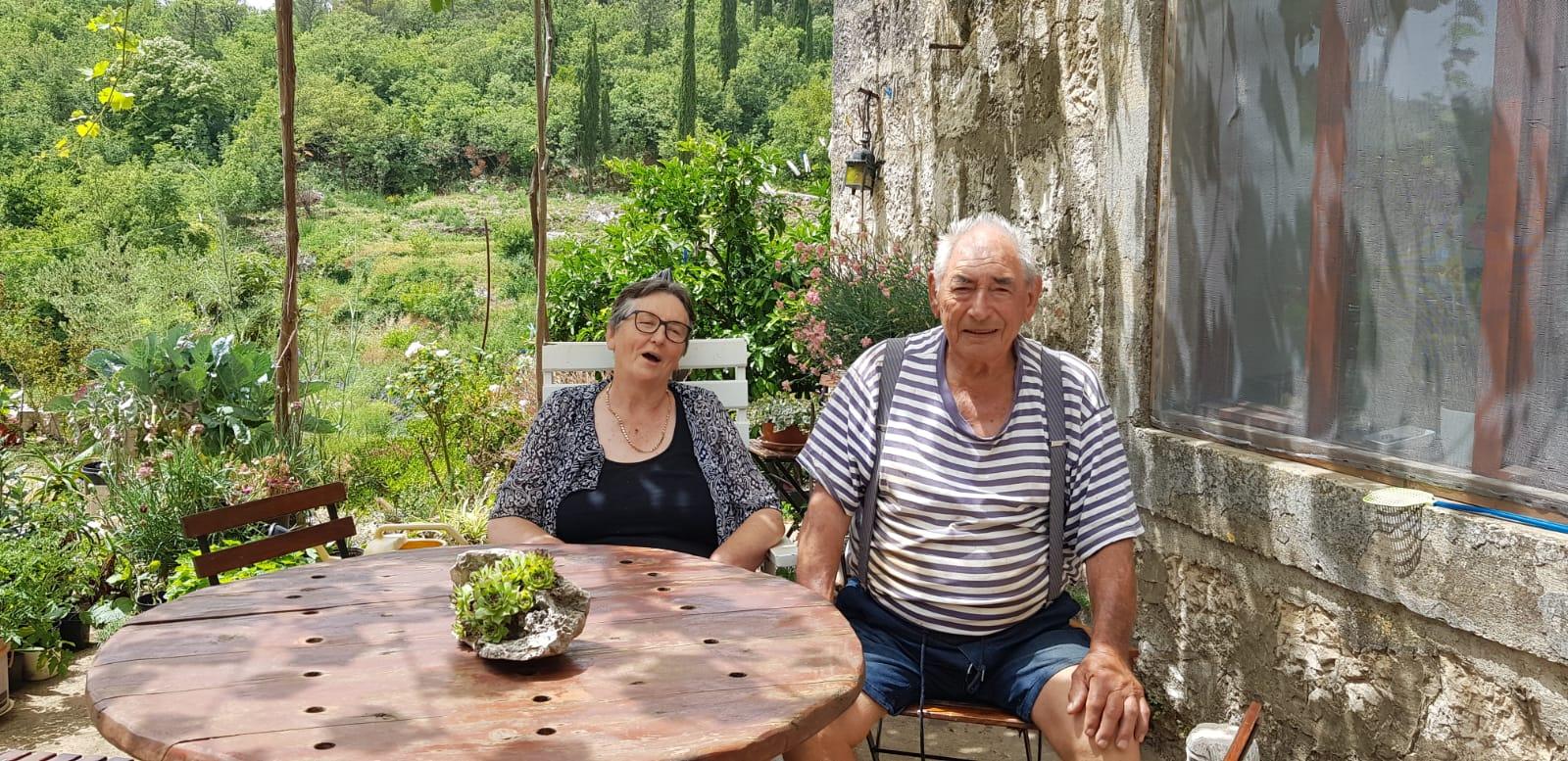 Ujedinjene Generacije penzija bez tenzija